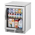True Refrigeration TUC-24G-HC~FGD01
