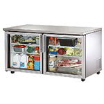 True Refrigeration TUC-60G-ADA