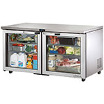 True Refrigeration TUC-60G-ADA~SPEC1