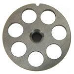 "Globe CP16-12 Chopper Plate, 5/8""(16 mm)"