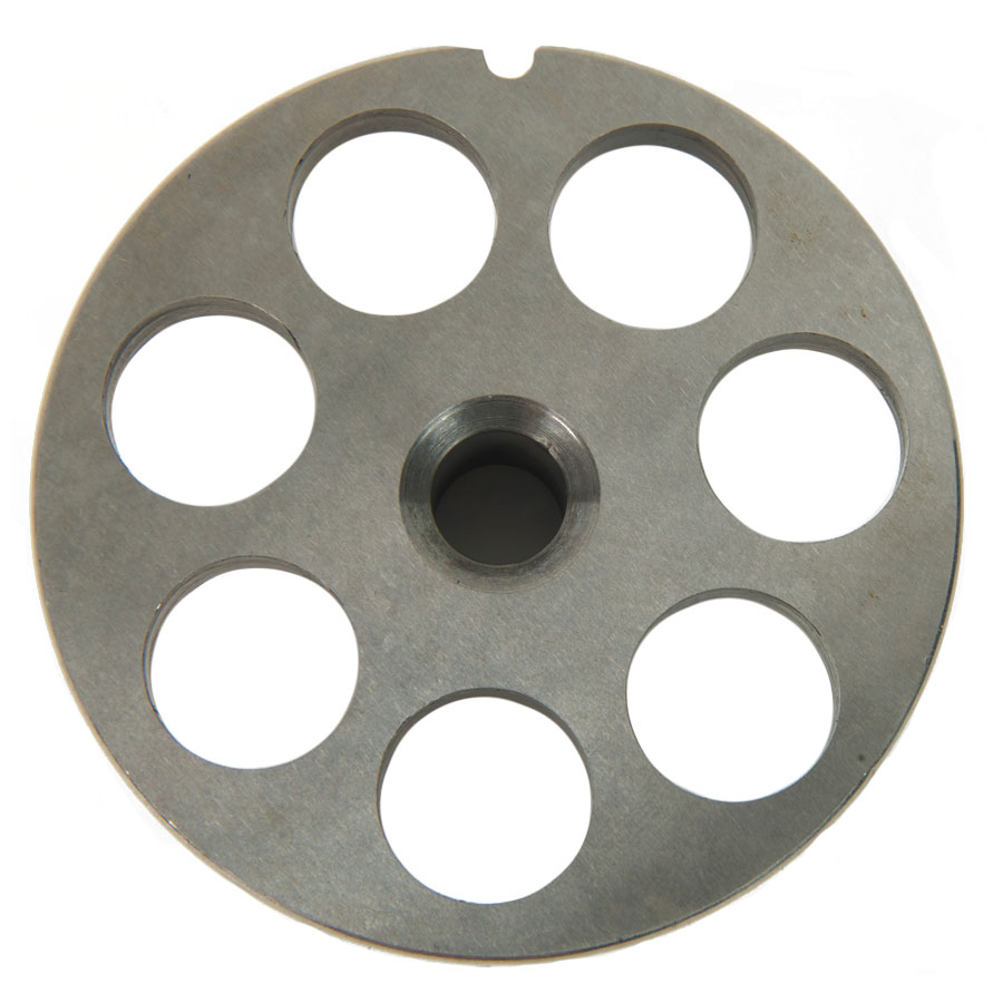 Globe CP16-12 Chopper Plate, 5/8(16 mm)