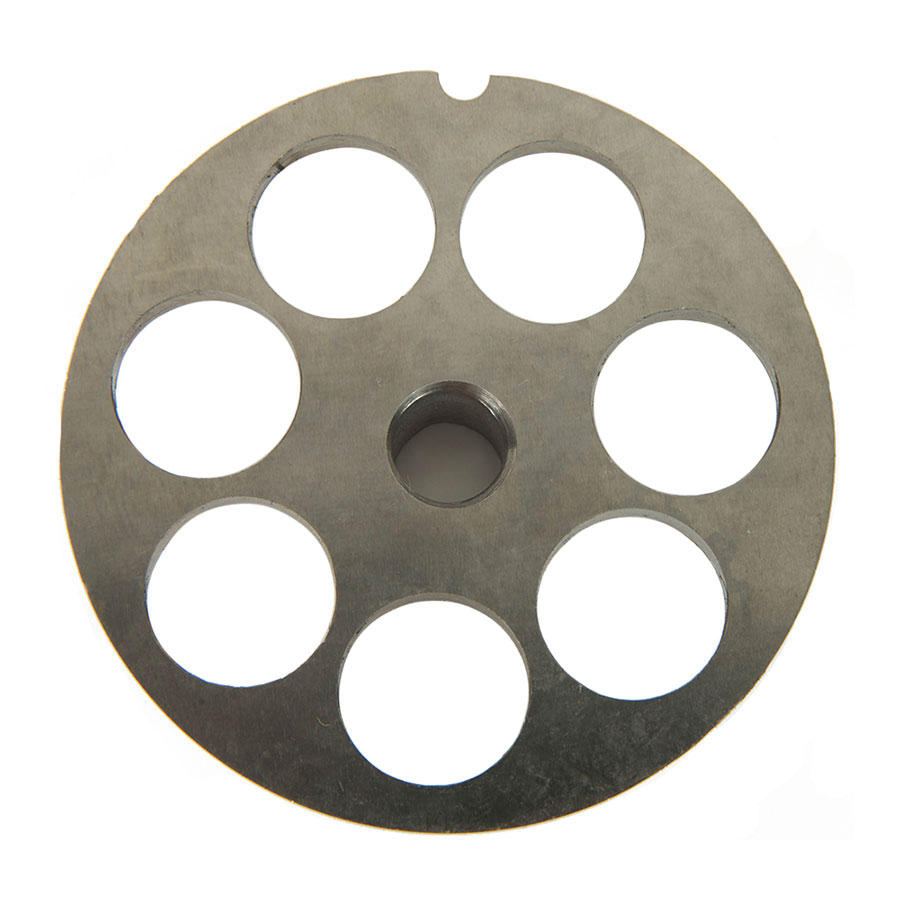 "Globe CP18-12 Chopper Plate, 11/16""(18 mm)"