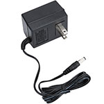 Globe E28059 AC Adapter for GPS5, 115v