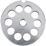 "Globe L00774 1/2"" Chopper Plate for CM12"