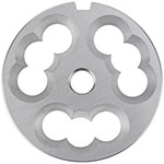 Globe L00777 Stuffing Plate for CM12