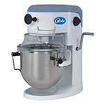 Globe SP5 Countertop Planetary Mixer w/ 5-qt Bowl, 10-Speeds, 115v