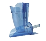Follett 00146365L 64-oz. Saf-T-Ice  Guardian Scoop System