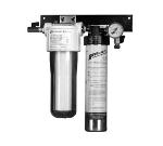 FOLLETT 00978973 Replacement Primary Cartridge w/ 15,000-Gal Capacit