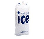 Follett 00138370 Ice Bag w/ 20-lb Capacity