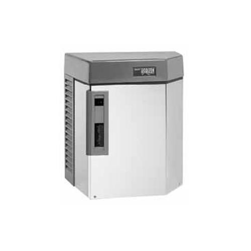 "Follett HMD1650NVS 19"" Horizon™ Nugget Ice Machine Head - 1580-lb/24-hr, Remote Cooled, 115v"