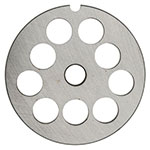 Hobart 12PLT-1/2S No. 12 Stay Sharp Plate, .5""