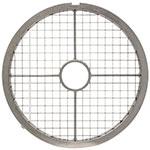 Hobart 15SDS-5/16 Soft Dicing Set w/ Diwash, Used On FP150, FP150C, FP250, 5/16-in