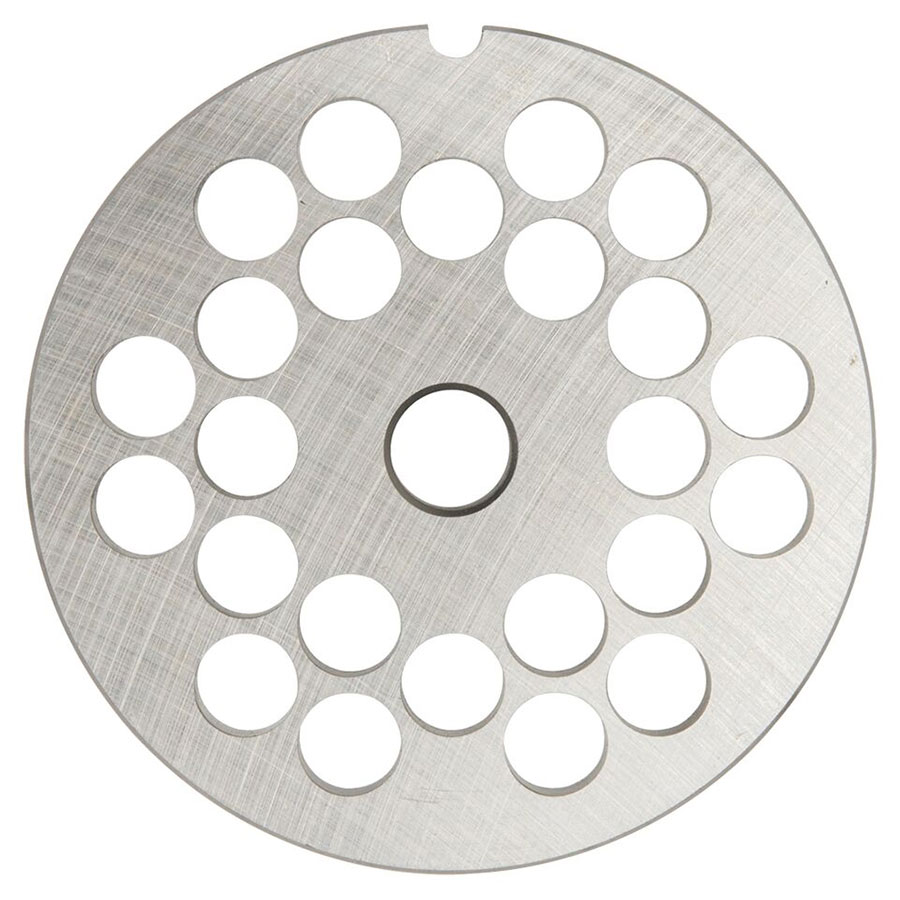 Hobart 22PLT-3/4S No. 22 Stay Sharp Plate, .75-in