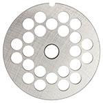 Hobart 22PLT-3/8C No. 22 Carbon Steel Plate, 3/8-in