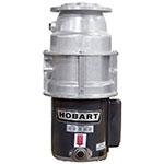 Hobart FD3/50-5