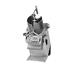 Hobart FP350-1B Food Processor w/ Full Size Hopper & 1-HP Motor, 26-lb/ Minute