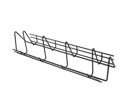 Hobart 4POSRCK-7INSET 7-Chicken Racks w/ 4-Positions