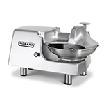 Hobart 84145-2 Food Cutter w/ 14-in Stainless Bowl & 1-Piece Aluminum Housing
