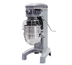 Hobart HL400-2 40-qt Planetary Mixer Unit w/ 3-Speeds & 1.5-HP Motor, 380-460/3 V