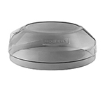 Hobart SPLASH-LEX060 60-qt Lexan Splash Cover For 60-qt HL600 HL662 80-qt HL800 140-qt HL1400 H600