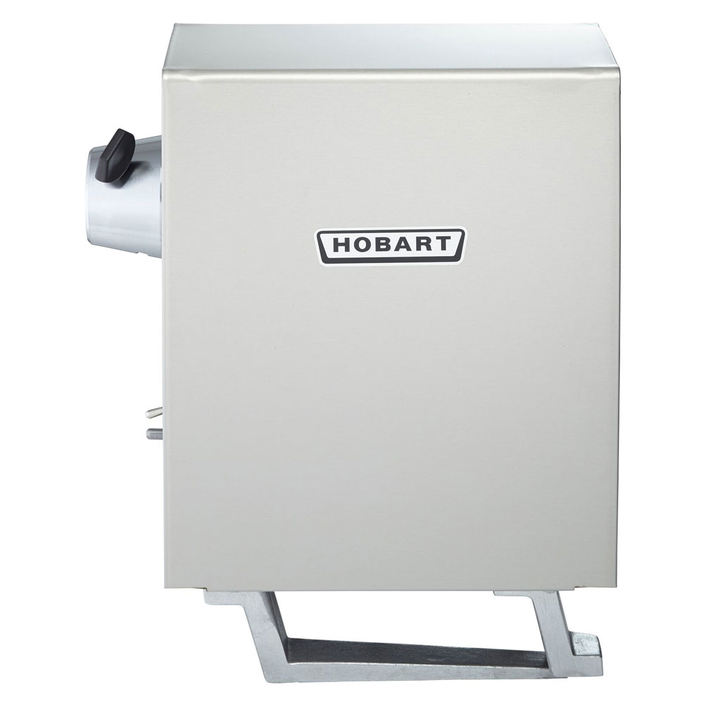 Hobart PD-70 Table Model Power Drive Unit w/ 700-RPM Drive, Stainless