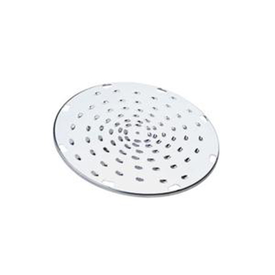 "Hobart SHRED-1/8 .12"" Shredder Plate 3-Millimeter"