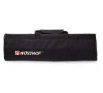 Wusthof 7372/8 8-Pocket Cordura Roll