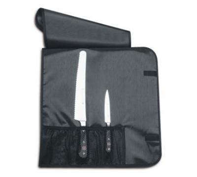 Wusthof 7372 6-Pocket Knife Roll - 5x17
