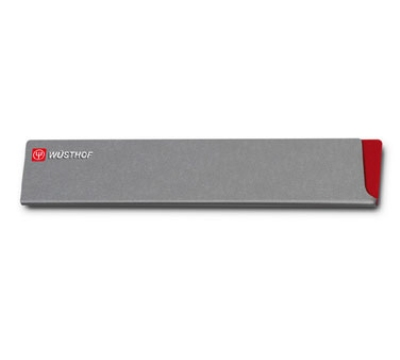 "Wusthof 9920-6 Blade Guard for 10"" Cook's Knives"