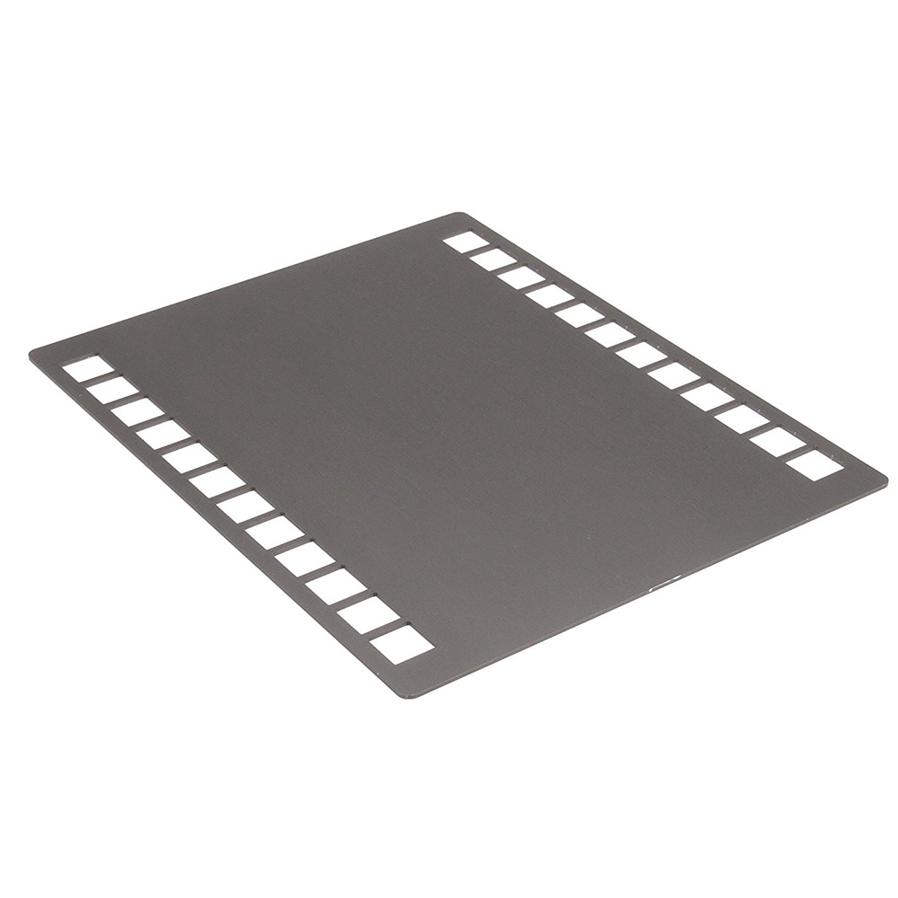 Merrychef 32Z4044 11-Hole Cook Plate for eikon™ e2 & e2t Series Ovens