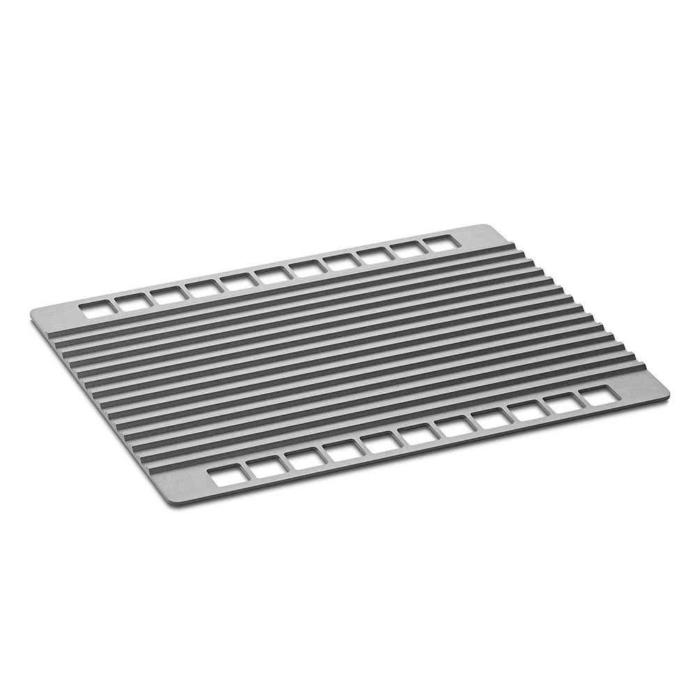 """Merrychef 40C1011 Vitreous Baking Rack for eikon™ e5 Series Ovens, 13.5"""" x 18.25"""""""