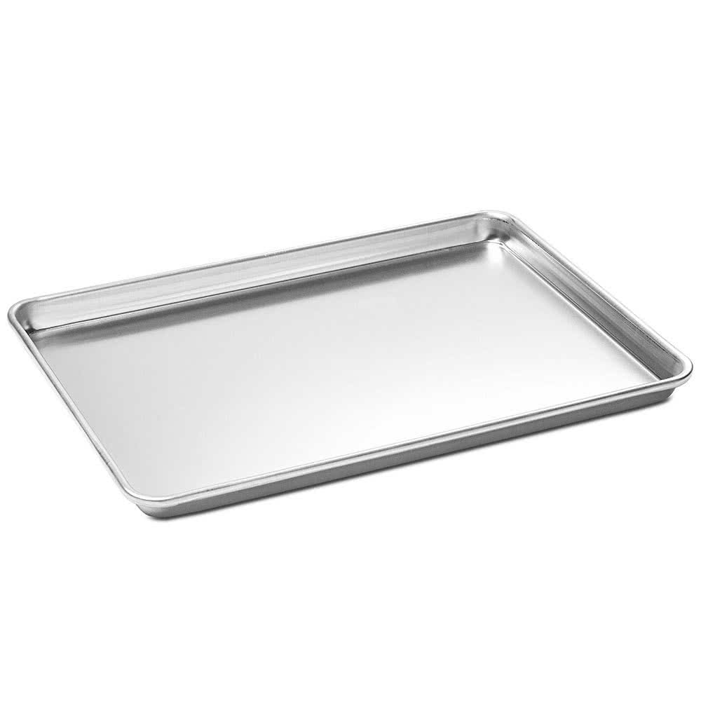 Merrychef 5303 Half-Size Sheet Pan for eikon™ e5 Series Ovens, Aluminum