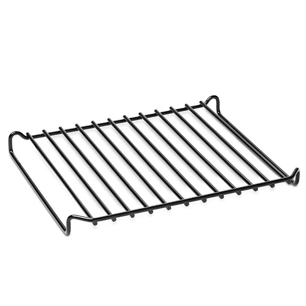 Merrychef DV0275 Shelf-Supported Wire Rack for eikon e4 S...