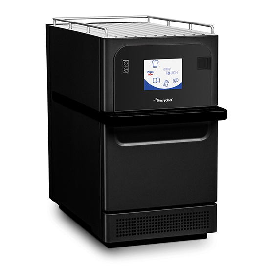 Merrychef E2SHIGHTREND High Speed Countertop Convection Oven, 208-240v/1ph