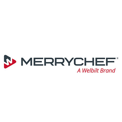 Merrychef P80011 Teflon Screen, Large Mesh