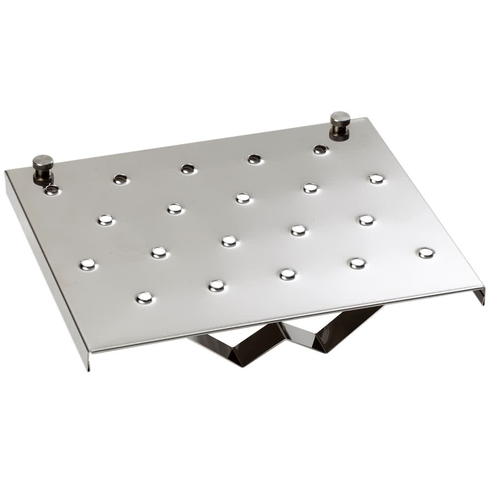 Merrychef PSA2101 Upper Impingement Plate for eikon™ e4 Series Ovens