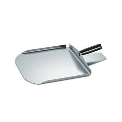 """Merrychef SR318 Guarded Paddle for eikon™ e2s Series Ovens, 16.8"""" x 11.8"""