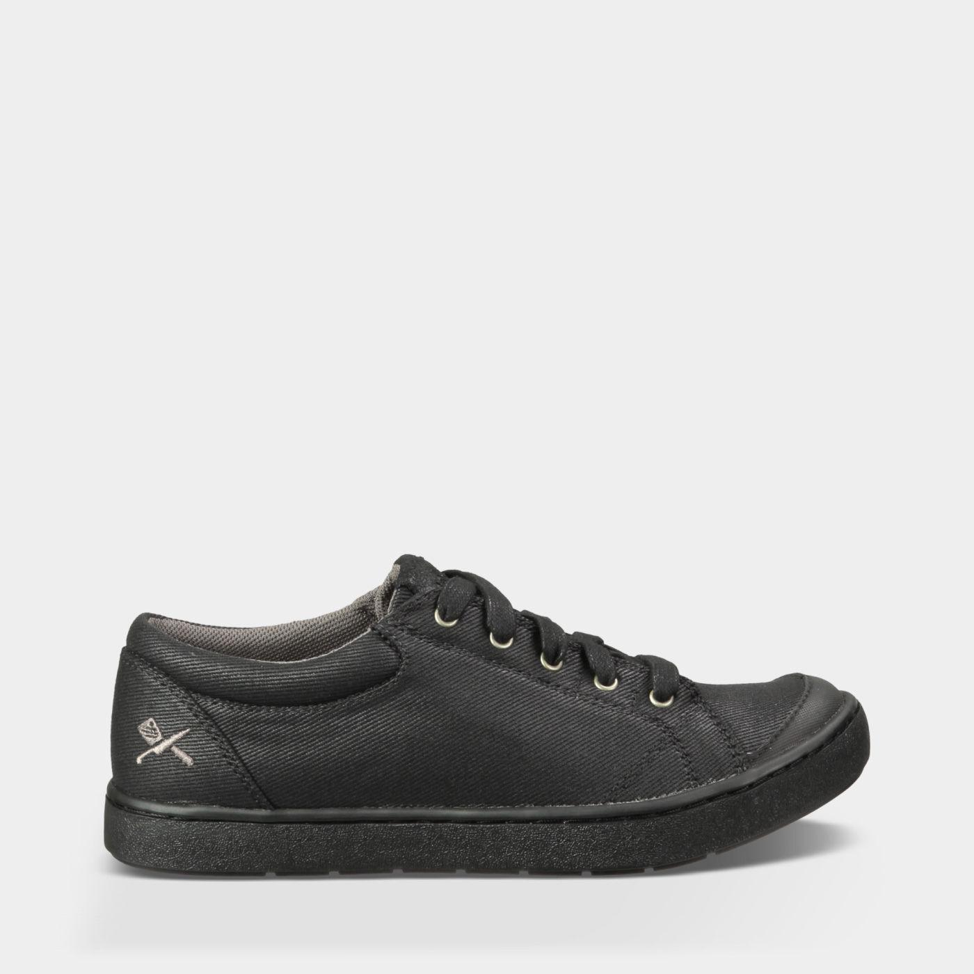 mozo 3738 6 5 s maven canvas shoes slip resistant