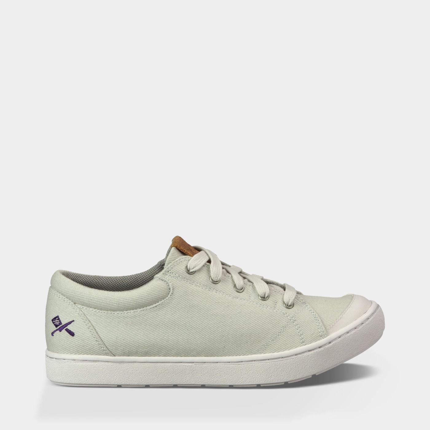 mozo 3738 lurk 9 s maven canvas shoes slip