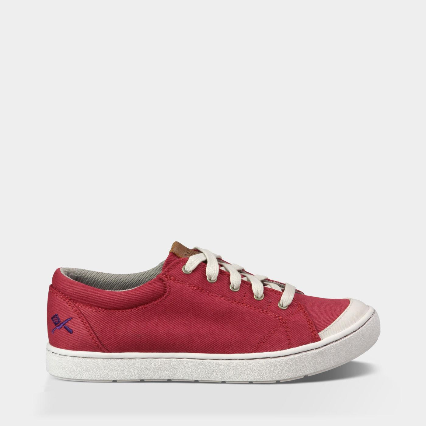mozo 3738 7 s maven canvas shoes slip resistant