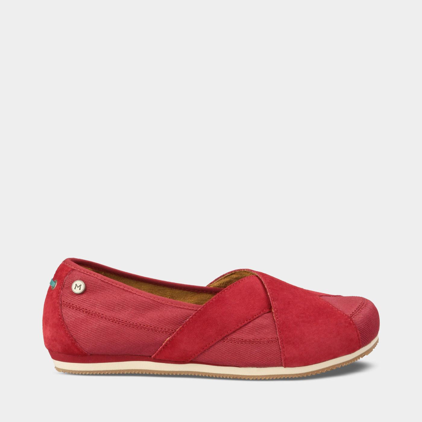 mozo 3740 10 s sport suede canvas shoes slip
