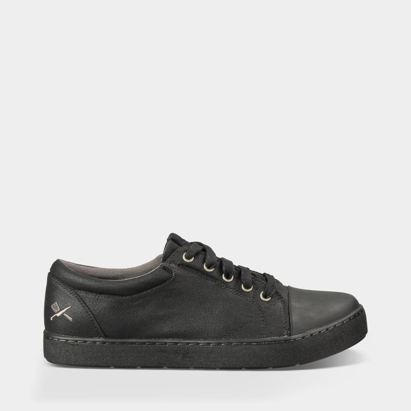 mozo 3839 7 5 s maverick canvas shoes w gel insoles
