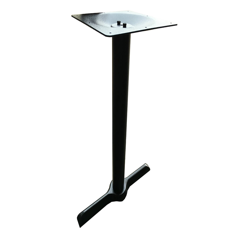 Art Marble B10-0522H 40.75 Bar Height Table Base - Indoor...