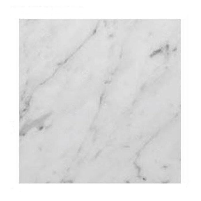 Art Marble Q401-30X30 30 x 30 Quartz Table Top - Indoor/O...