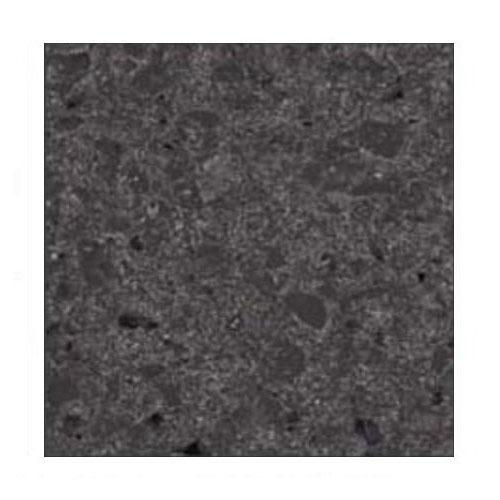 Art Marble Q405-24X30 24 x 30 Quartz Table Top - Indoor/O...