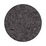 Art Marble Q405-30R