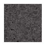 Art Marble Q405-30X30