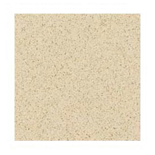 "Art Marble Q407-24X30 24"" x 30"" Quartz Table Top - Indoor/Outdoor, Cambrian Gold"