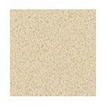 Art Marble Q407-30X30