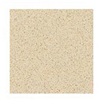"Art Marble Q407-30X48 30"" x 48"" Quartz Table Top - Indoor/Outdoor, Cambrian Gold"